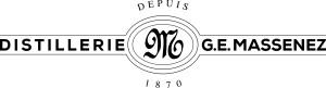 GE MASSENEZ_Logo_High Res