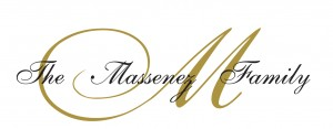 Marca Massenez Family