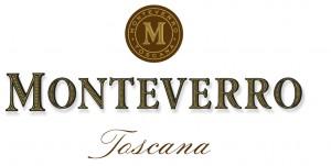 Monteverro-Schriftzug_V4_RZ