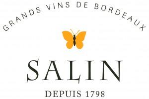 NEW Logo Salin