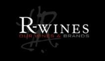 Rwines