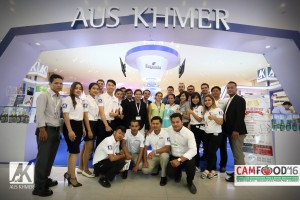 auskhmer-team