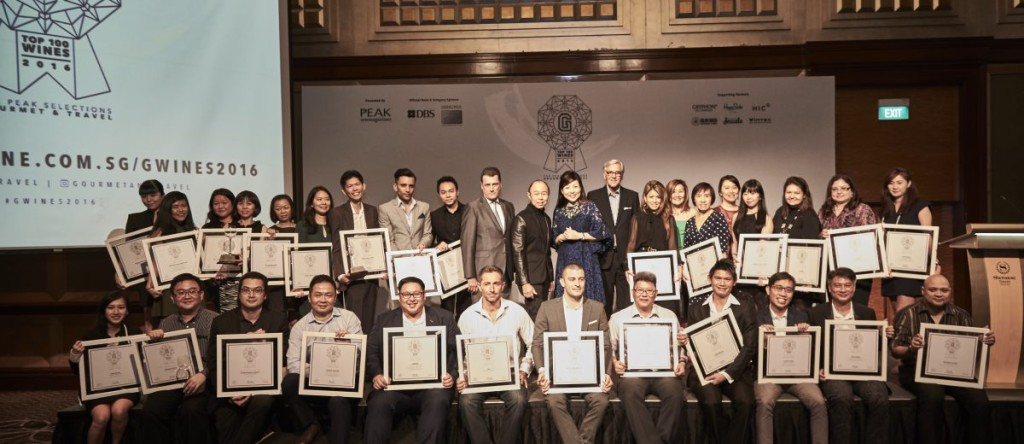 the-peak-g-top-100-wine-awards_group-shot