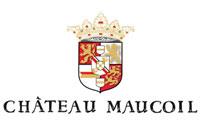 chateaumaucoil