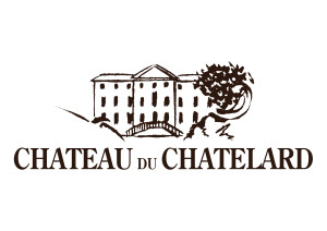 Chateau du Chatelard Logo_hd