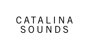 catalina-sounds-logo