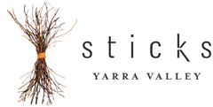 sticks-logo